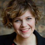 Taryn Hall, MPH, PhD