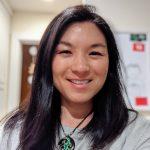 Shirley Wu, PhD