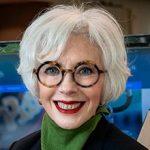 Patricia Kroboth, PhD